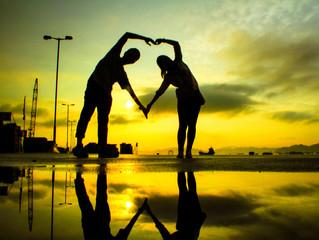 1人でいるときよりも2人でいる時の孤独