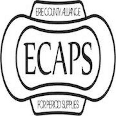 ECAPS Logo.jpg-1.jpg