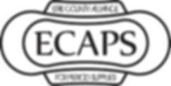 Original Logo - ECAPS.jpg