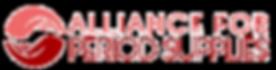 APS logo.png