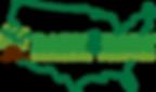18_B2B_NationalNetwork_Logo_edited.png