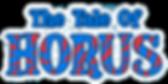 horus_logo2.png