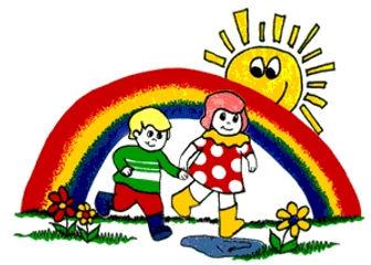 preschool logo.JPG
