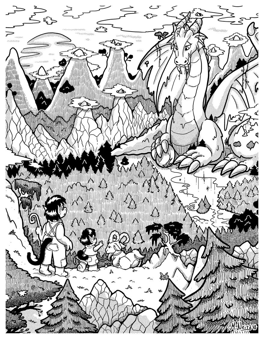 chapter_3_illustration_1_web.png