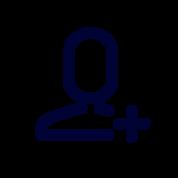 signup-consumer-logo-black.png
