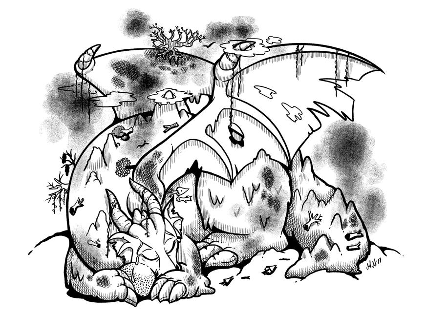 chapter_1_illustration_1_web.png