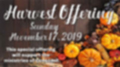 Harvest offering.jpg