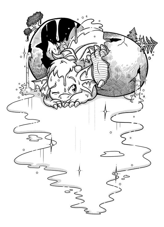 chapter_3_illustration_2_web.png