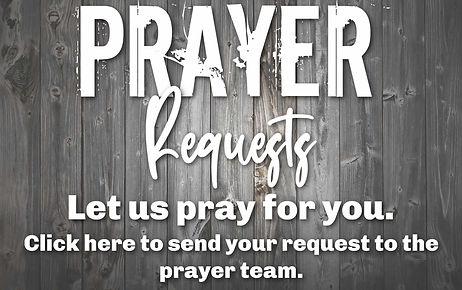 prayer requests 2021.jpg