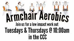 Armchair Aerobics.jpg