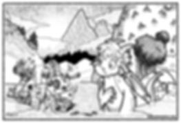 chapter4_illustration6_web.png