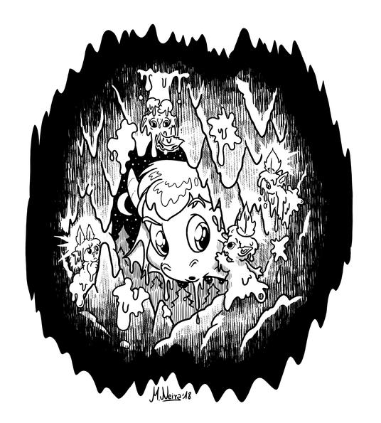 chapter4_illustration3_web.png