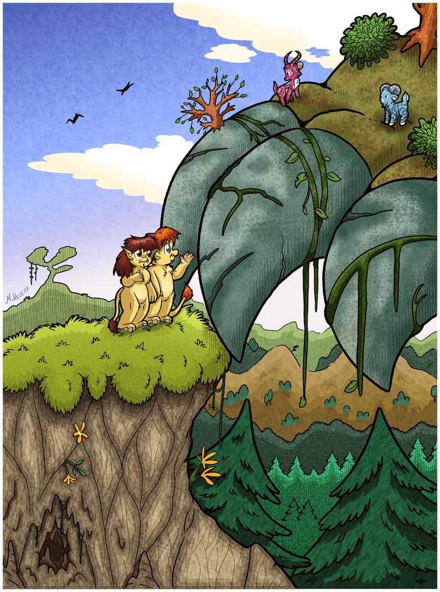chapter_1_illustration_3_web.png