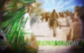 Happy-Palm-Sunday-Greetings-Picture.jpg