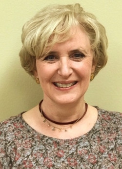 Suzanne Tidwell
