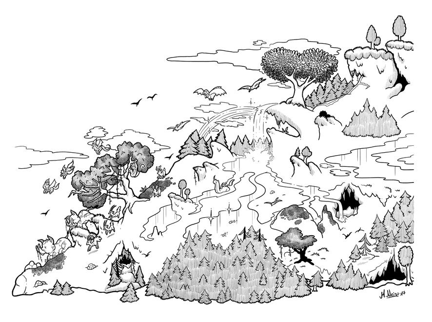 chapter_1_illustration_2_web.png