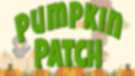 Pumpkin Patch graphic.png