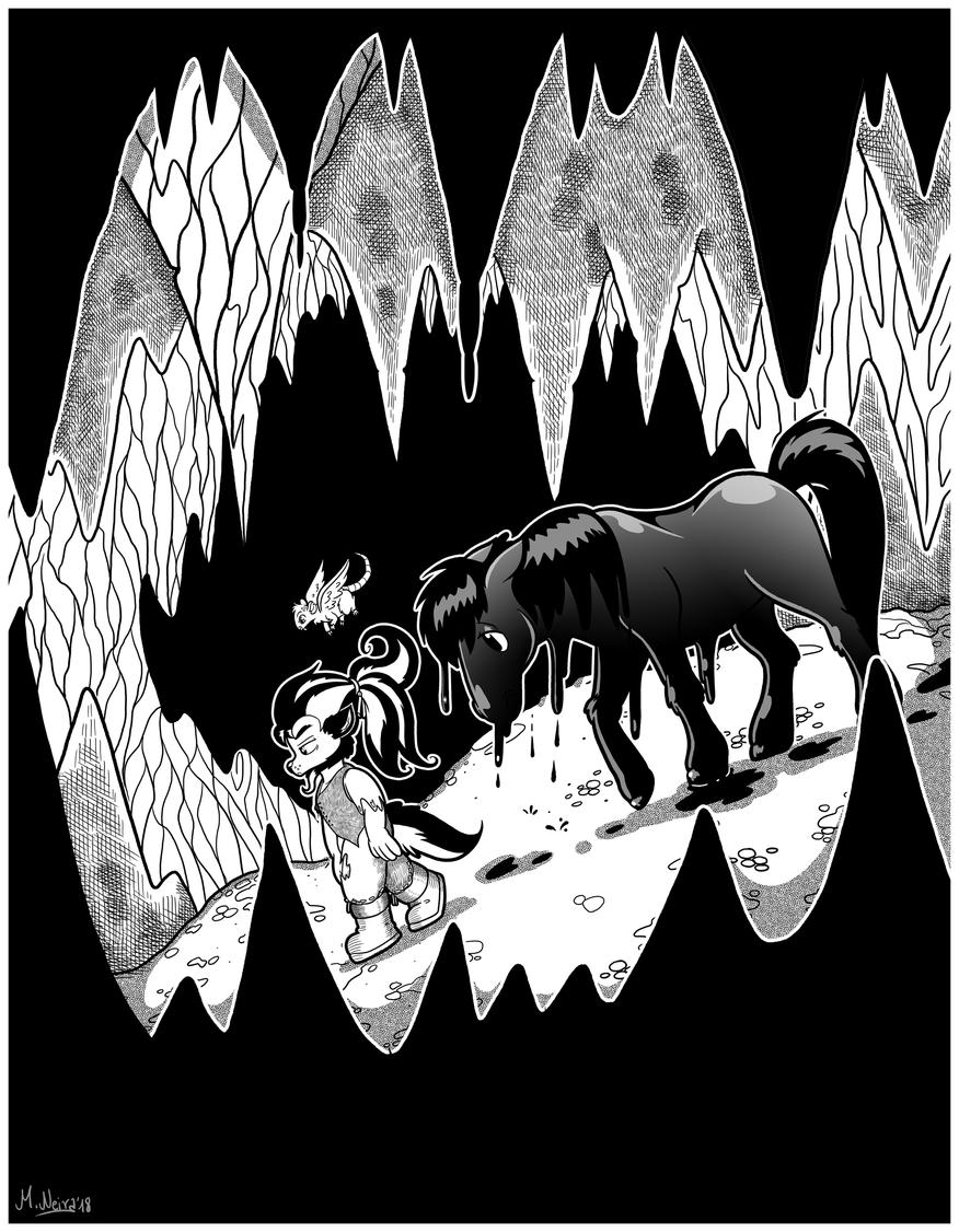 chapter_2_illustration_3_sm.png