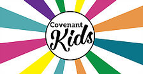 Covenant Kids Logo.png