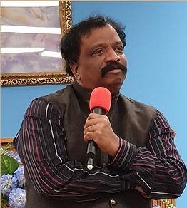 Peter Kumar individual.jpg
