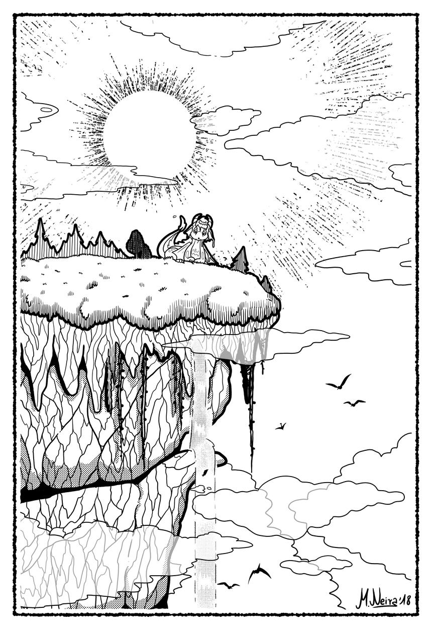 chapter4_illustration2_web.png