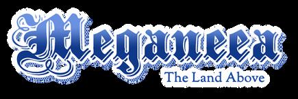 meganeea_logo.png