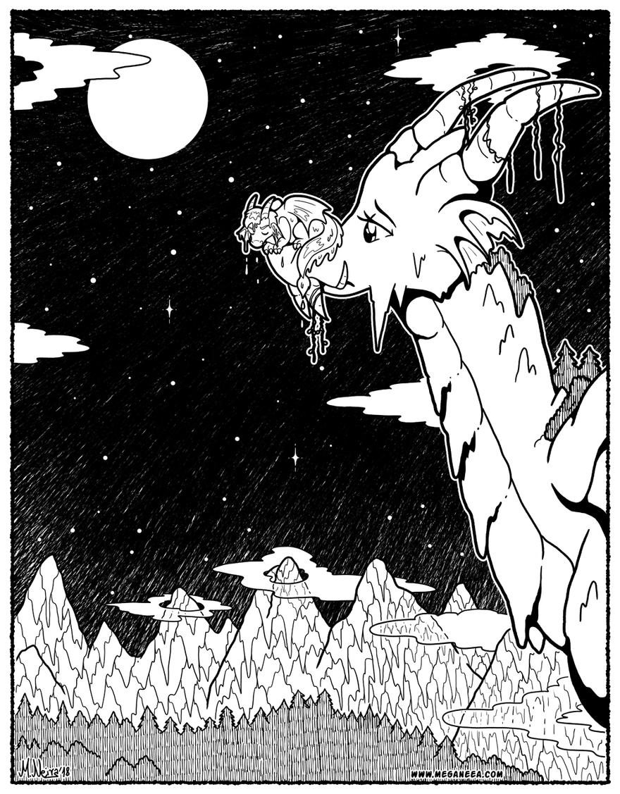 chapter5_illustration1_FA.png