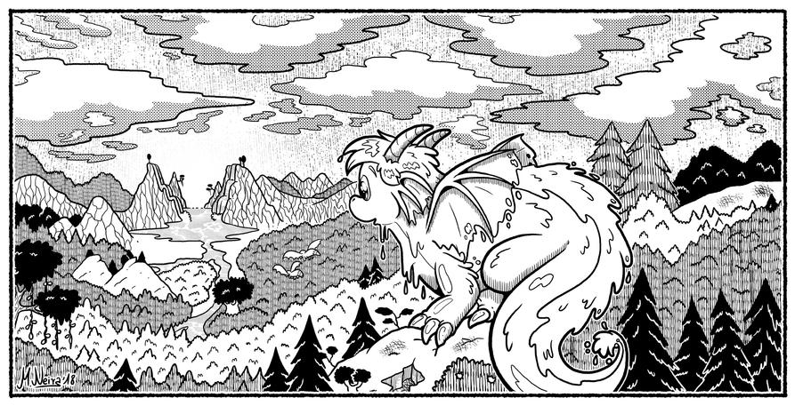 chapter4_illustration5_web.png