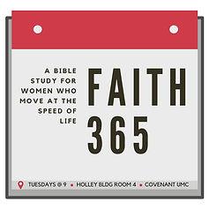 faith365.jpg