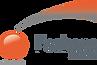 feskens_logo.png