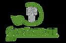 GroEnergie_groen_grijs-removebg-preview_