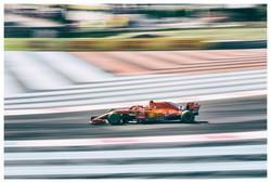 Räikkönen K 2