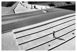 Alone Nîmes 1