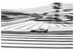 Vettel NB 5
