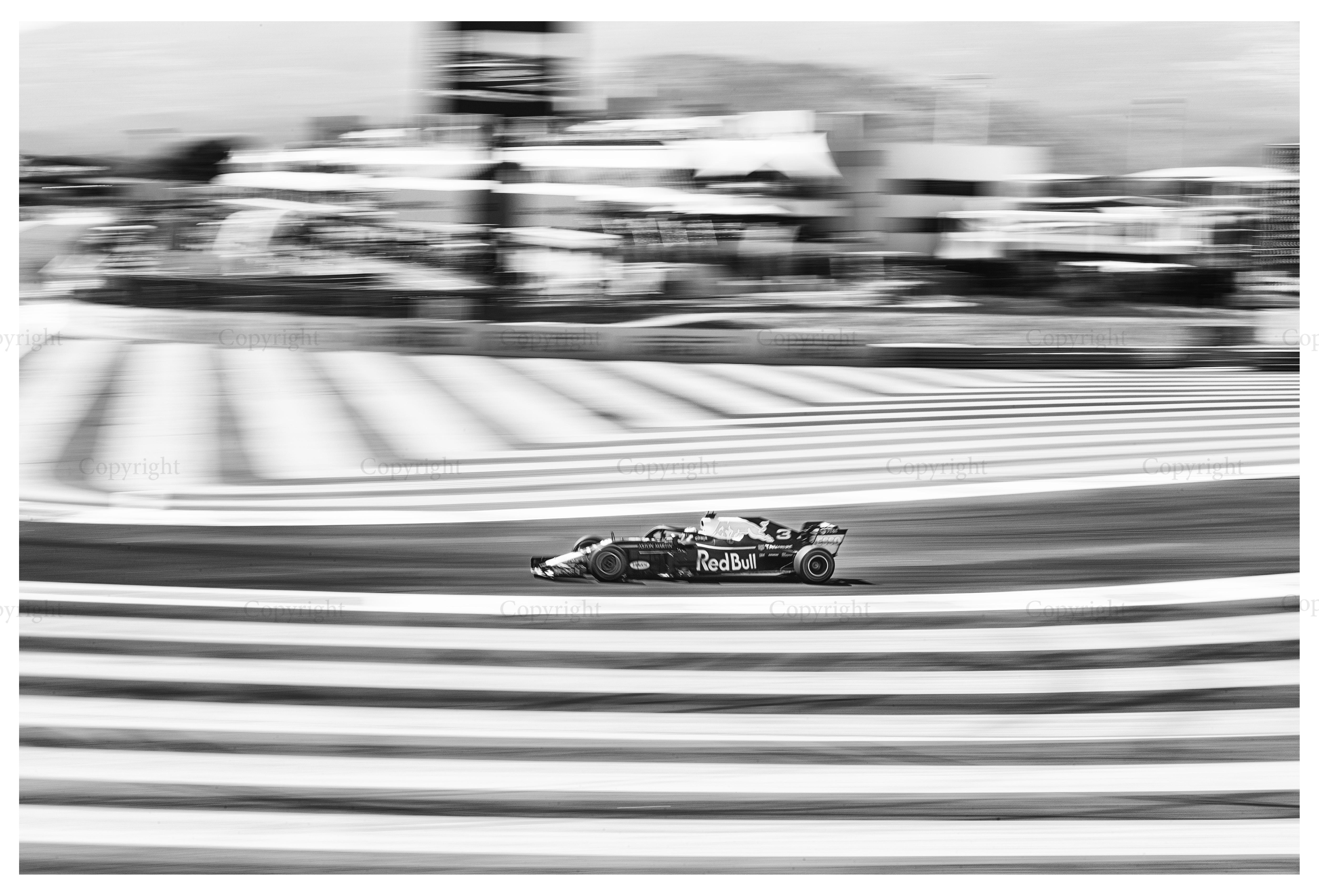 Ricciardo NB 2