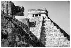 Chichen Itza (1)