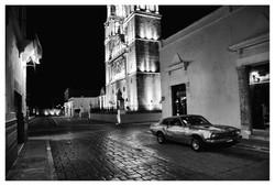 Campeche (2)