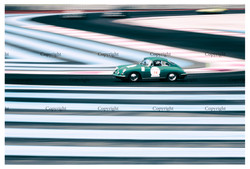 356 2000 GS Carrera 1962