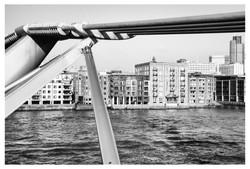 Millenium Bridge (1)