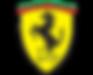 Le-logo-Ferrari.png