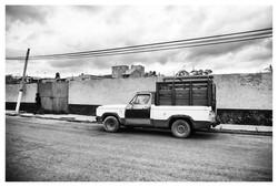 Teotihuacan (1)