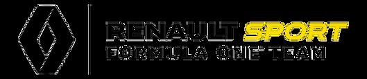 20180312212240!Logo-renault-kjhf1.png