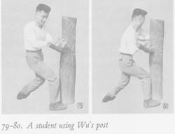 wooden-dummy-2-smith-002