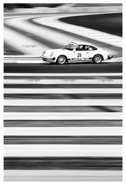 911 SC 3.0L 1981