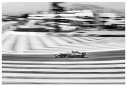 Vettel NB 1