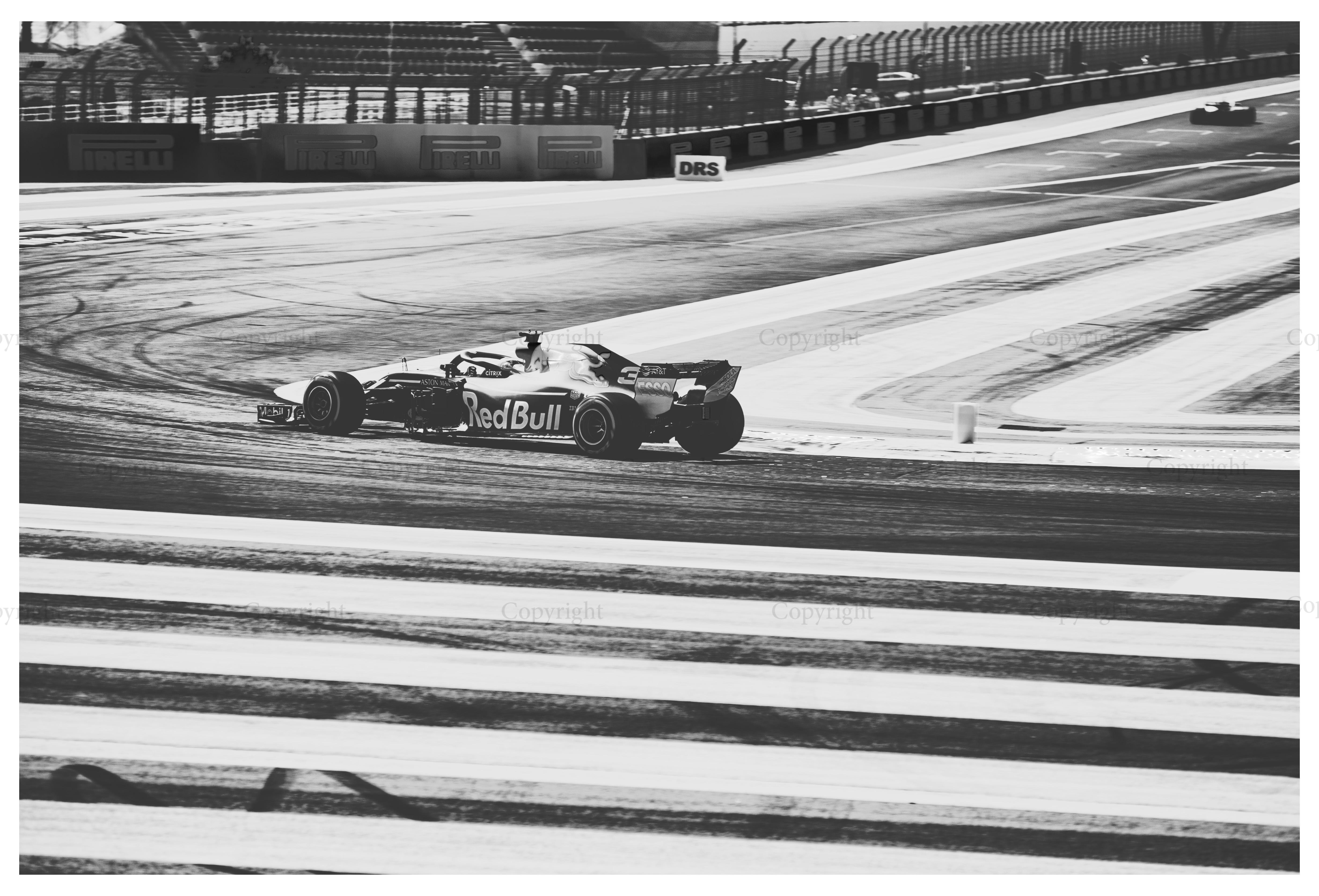 Ricciardo NB 5