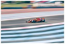 Räikkönen K 6