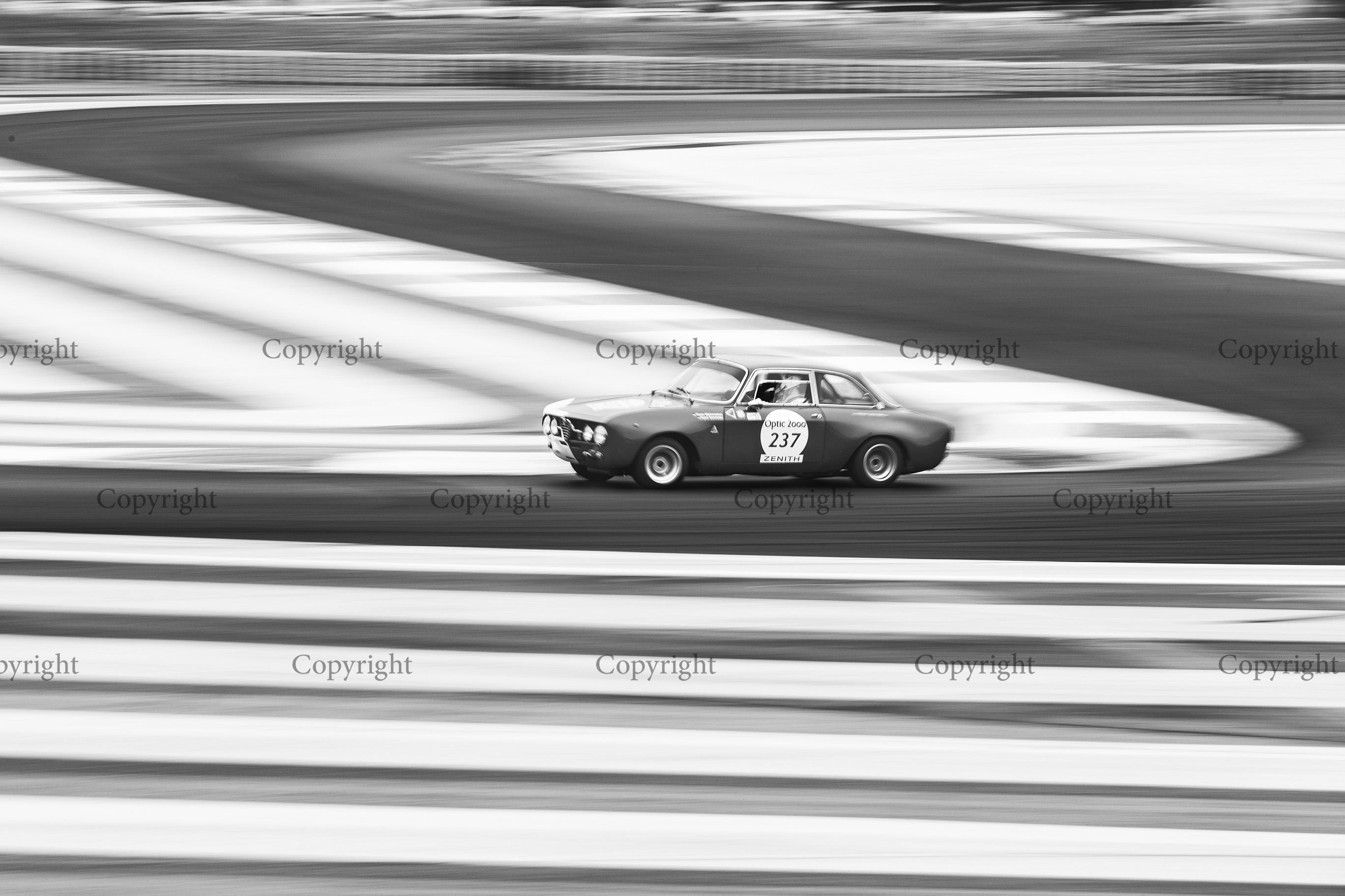 NB 1750 GTAM 1968