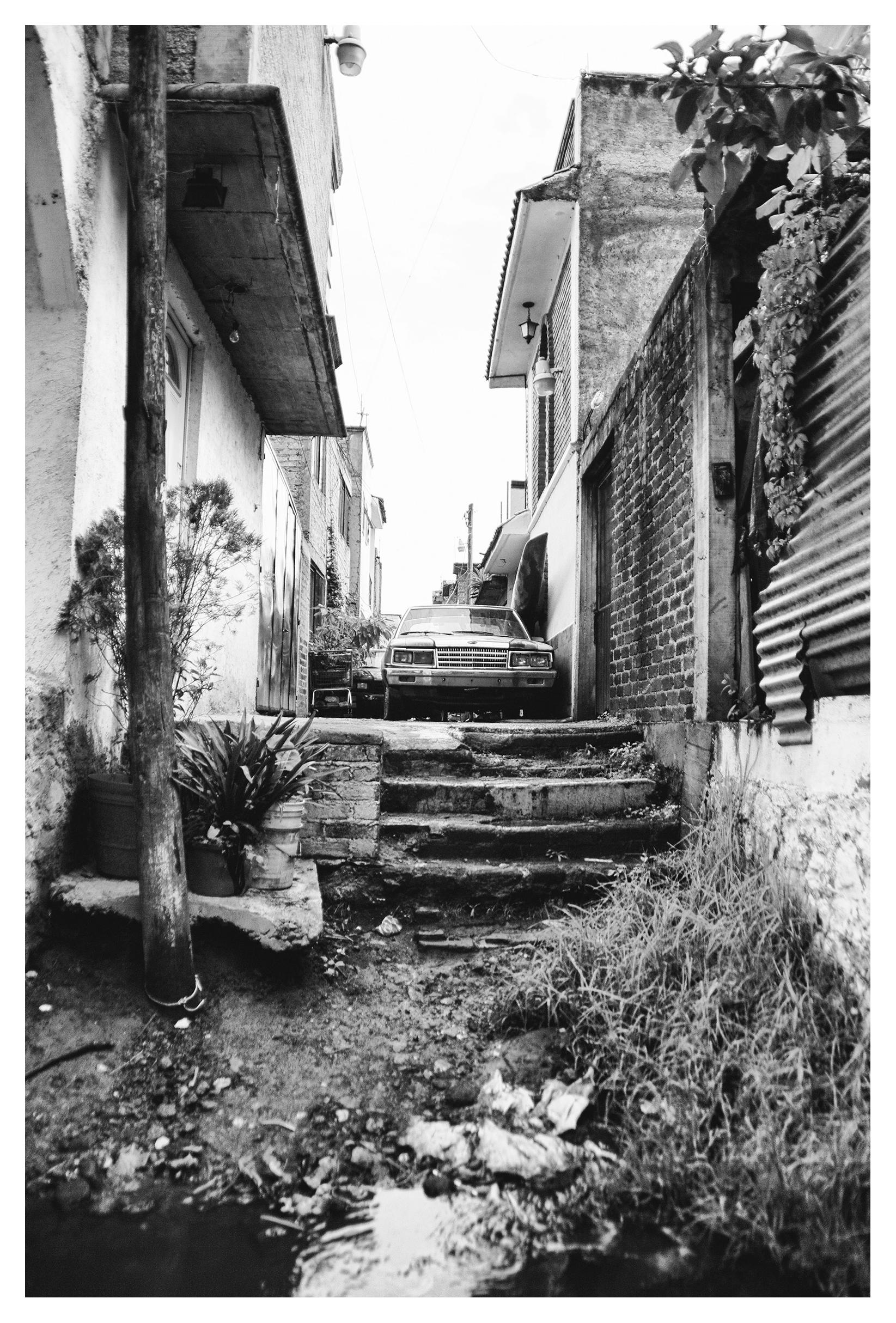 Xochimilco (3)