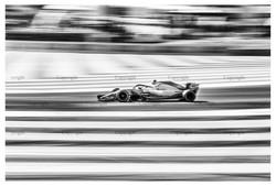 Alonso 2